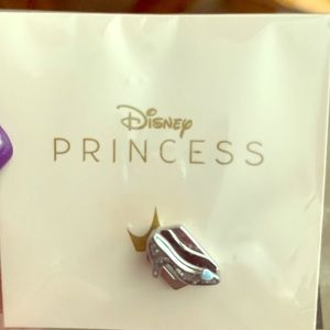 Keep Collective Disney princess charm